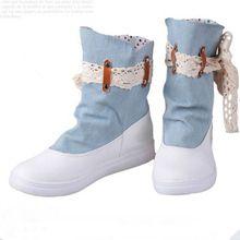 Ayakkabı Kadın Çizmeler Avustralya Kadınlar Lüks Süet Botas Hakiki Deri Ayak Bileği Siyah Seksi Bot Kış Kar Sıcak Kürk 2016 Marka(China (Mainland))