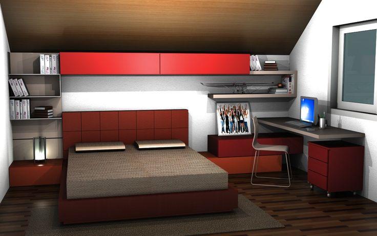https://i.pinimg.com/736x/d2/05/df/d205dfc3ae122eb59d1c2742fa02503b--bedroom-designs-cameras.jpg