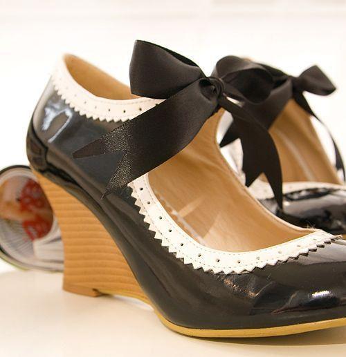 Kode : WEDGES 80  Rp. 160.000,- USD $ 20   ~ HOW TO ORDER @ Hibiscus Allea Shoes ~  PM , Email (fleashoes11@yahoo.com) atau SMS ke - -> 0857 3666 5804