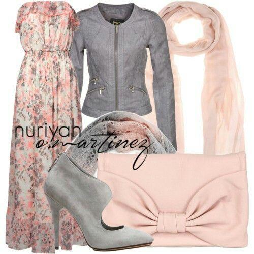 Nuriyah #2