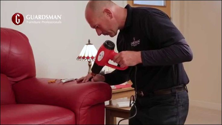 Best 25 Leather Couch Repair Ideas On Pinterest Leather