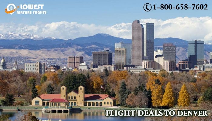 The Three Must Witness Museums In Denver Airfare Vacation Books Lowest Airfare