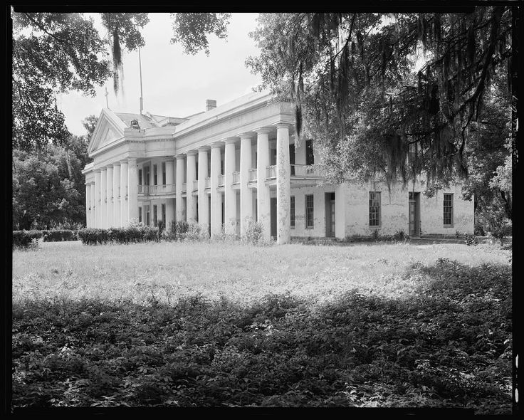 66 best historic the architecture of the south images on for St james plantation builders