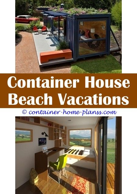 20 Foot Shipping Container Home Floor Plans Easy Container Home