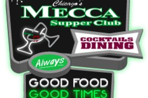 Karaoke at The Mecca Supper Club | Metromix Chicago