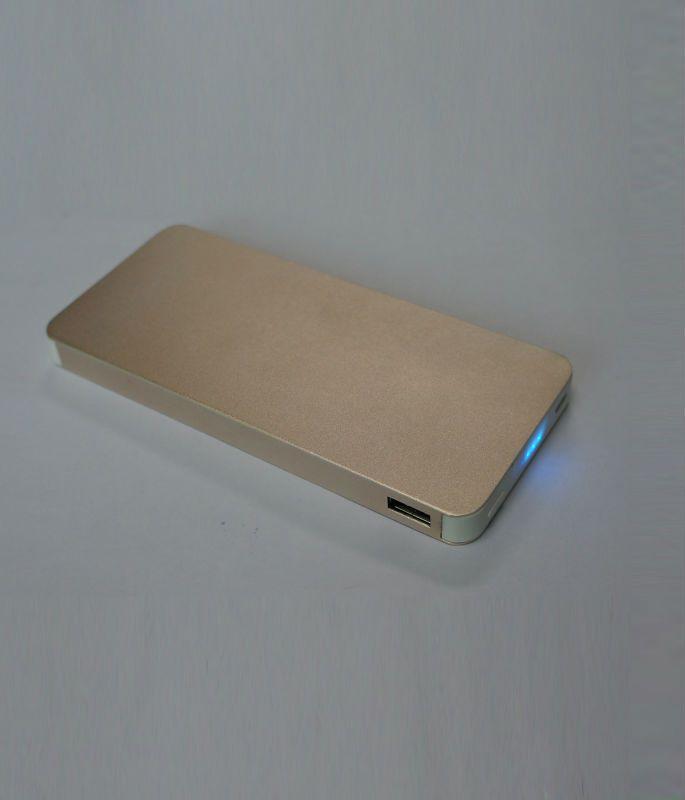 Зарядное устройство 9000 мАч USB / внешняя батарея резервного копирования зарядное устройство для мобильных устройств портативный источник питания дизайн роскошные бесплатная доставка