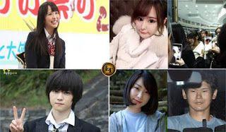 4 Kelakuan Miris Fans Jepang Bikin Para Idol Geleng Kepala