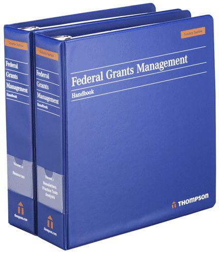 tnt management resources