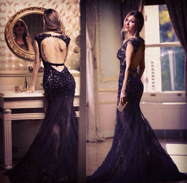57 best images about Gowns i'd like to make on Pinterest | Back ...
