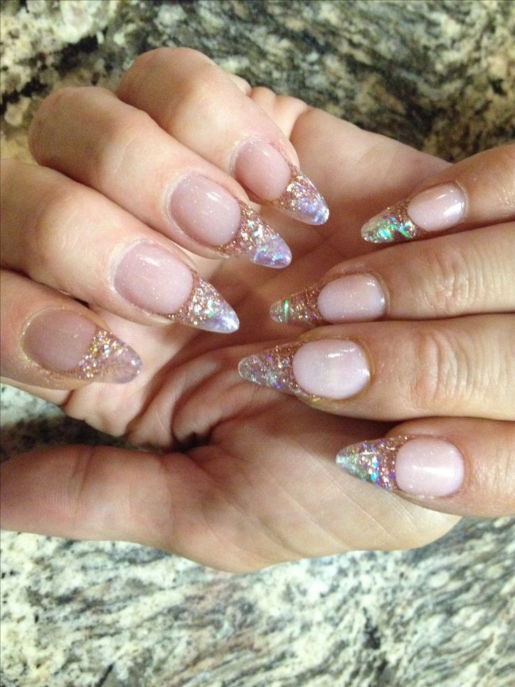21 best nails done by me images on pinterest young nails young nails acrylic prinsesfo Choice Image