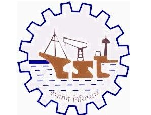 Cochin Shipyard IPO Allotment Status Is Available Now - Apply IPO