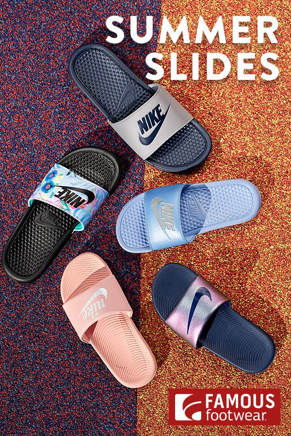 Famous footwear, Nike air shoes, Cute shoes