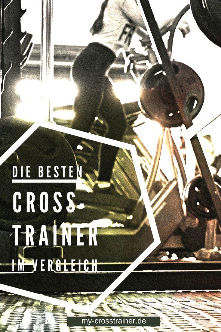 #Abnehmen #Crosstrainer #Crosstraining #Bauchweg #sexy #fit #Fitness #Abnehmen #Sport #Speckweg