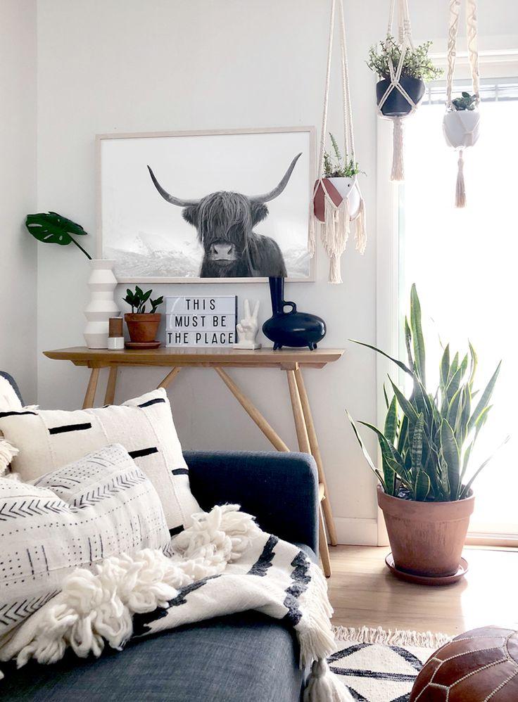 2002 besten wohnungseinrichtung bilder auf pinterest rund ums haus fliesen und innendekoration. Black Bedroom Furniture Sets. Home Design Ideas