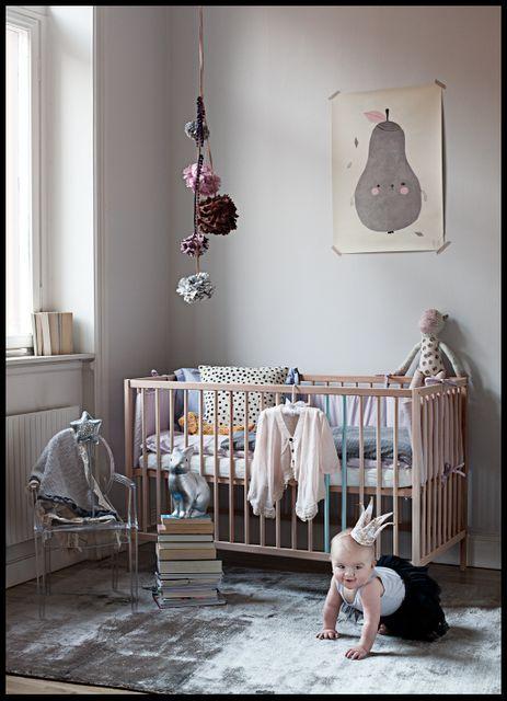 : Boys Nurseries, Kids Room, Kidsroom, Baby Girls Room, Toddlers Room, Baby Room, Grey Room, Girls Nurseries
