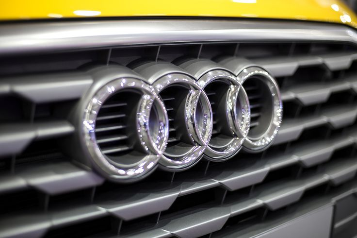 Audi Australia to support needed causes… A desire to help strengthen communities is at the centre of a new philanthropic venture launched today by Audi Australia. Known as the Audi Foundation, the program will be [...]