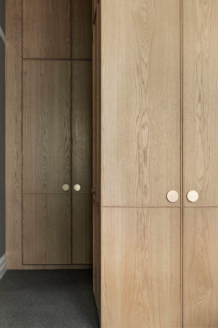 165 besten Detail Bilder auf Pinterest   Holz, Architekten und ...
