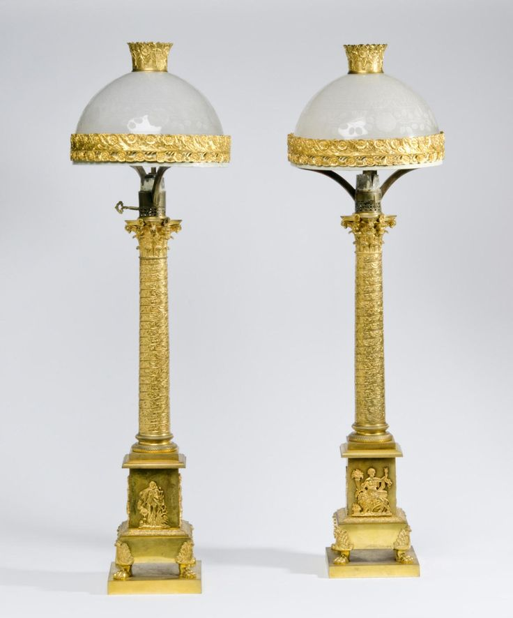 82 best carcel lamps images on pinterest oil lamps for Table lamp wikipedia