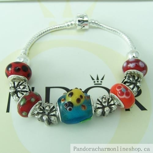 http://www.pndoracharmonlineshop.ca/appealing-pandora-red-bracelet-828-in-low-price.html  Lovely Pandora Red Bracelet 828 In Cut Price