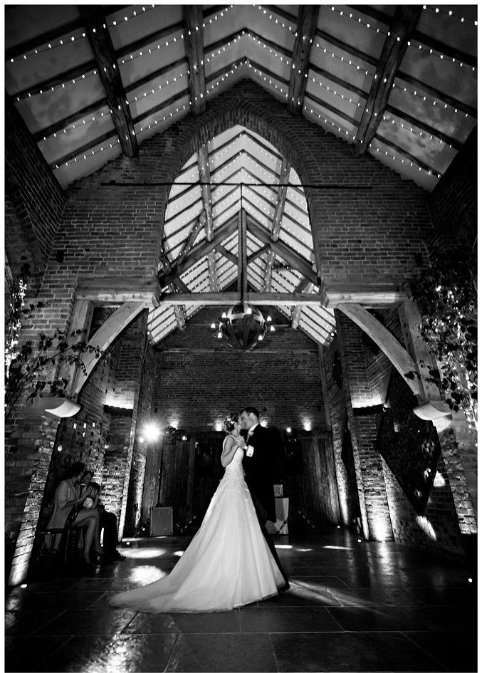 Tania_&_Tegid's_wedding_at_Shustoke_Farm_Barns_in_Warwickshire_by_HBA_Photography_page_50
