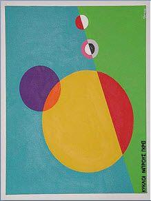 Πίνακες ζωγραφικής με τα σχήματα, για τα σχήματα. Μπορούμε να τους χρησιμοποιήσουμε ως εποπτικό υλικό όταν μαθαίνουμε για τα σχήματα στο νηπιαγωγείο. Μεγάλοι ζωγράφοι όπως ο Πικάσο, ο Κλιμτ, ο Κλεε, ο Μοντριάν, ο Γκρέι, ο Μάλεβιτς, ο Μιρό, ο Καντίνσκι χρησιμοποιούν τα σχήματα ως μέσο καλλιτεχνικής έκφρασης και δημιουργούν ξεχωριστά έργα τέχνης.