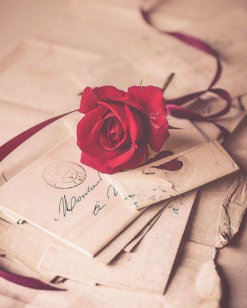 Ἡ σκέψη μου εἶναι ἀγάπη κ' ἡ ἀγάπη μου σκέψη. Μυστηριακή θεία δύναμη πού ἀναθρώσκει ἀπ' τά βάθη μου, ἀντανακλᾶ καί στολίζει μέ τήν ἐξαίσιά της λάμψη τό μηδέν καί τή νύχτα.  Μή ρωτεῖστε ποῦ πέφτουν τά ποτάμια τῆς γῆς τί στηρίζουν οἱ κορφές τῶν βουνῶν τί κρύβει ἀπό πάνω μας ἡ μεγάλη φωτιά.  Δέν ρωτῶ γι' ἄλλο τίποτα. Τραγουδῶ σάν πουλί στ' ακρινότερο δέντρο τοῦ κόσμου: Ἀγαπῶ, ἄρα ὑπάρχω.  ΝΙΚΗΦΟΡΟΣ ΒΡΕΤΤΑΚΟΣ, [«Το μεσουράνημα της φωτιάς»]