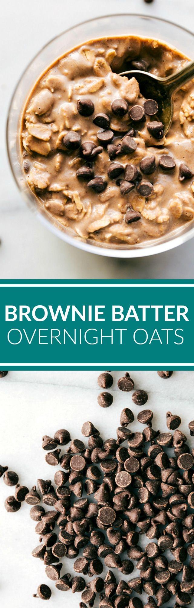 601 best Breakfast images on Pinterest | Breakfast, Lunch recipes ...