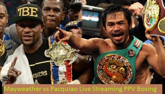 http://mayweathervspacquiaolivestreaming.co/mayweather-vs-pacquiao-live-streaming-ppv-boxing/