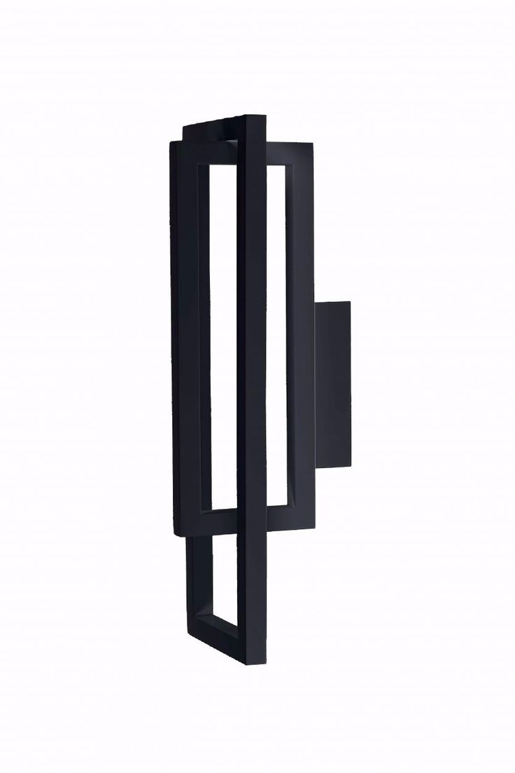 LED indirect light wall lamp BORELY by Specimen Editions