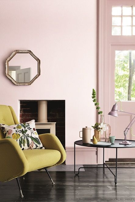45 best Woonkamer | Living images on Pinterest | Wall paint colors ...