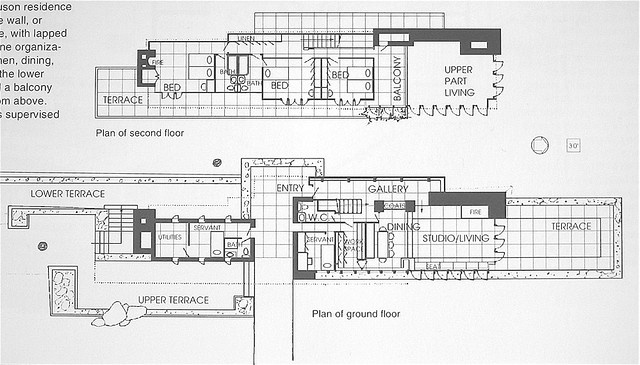 17 Best Images About Arq Frank Lloyd Wright 1887 1959 Eua