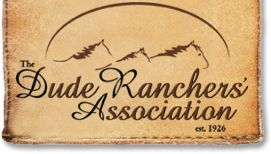 Browse dude ranches by U.S. state or Canada province including, Colorado, Wyoming, Montana, California, Arizona and more #Duderanch