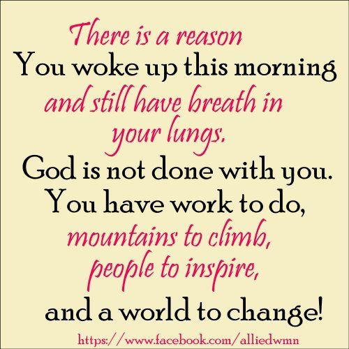 Birthday Quotes Christian Inspirational: 95 Best Quotes Spanish/english Images On Pinterest