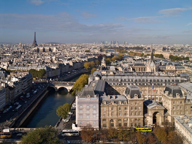 29 best Parigi images on Pinterest   Paris france, Travel and Cities