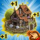 Download Castle Clicker V 2.3.0:  Here we provide Castle Clicker V 2.3.0 for Android 4.0++ An idle tapping game with Farms, Mines, and Castles!  Dozens of buildings to unlock and upgrade!  Puts a new spin on both Tycoon and Clicker games! Tired of mindless idle games and clicker games?  Play a Clicker game unlike any other! ...  #Apps #androidgame #KelsonKugler  #Casual http://apkbot.com/apps/castle-clicker-v-2-3-0.html
