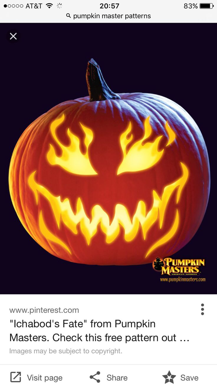 Best pumpkin patterns images on pinterest halloween