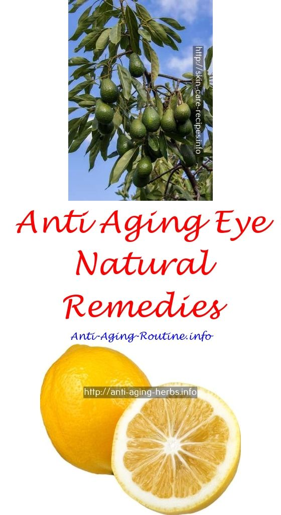 anti wrinkle forehead - anti wrinkle forehead home remedies.korean skin care the face shop 5118322373
