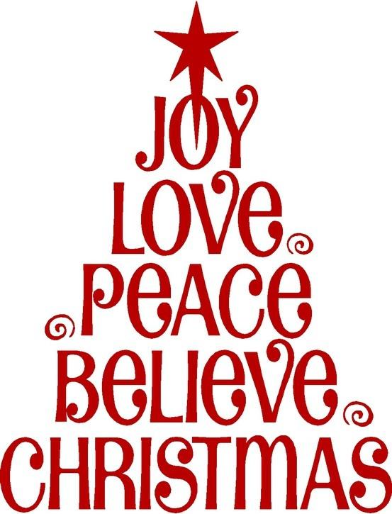 Best 25 Days Till Christmas Ideas On Pinterest