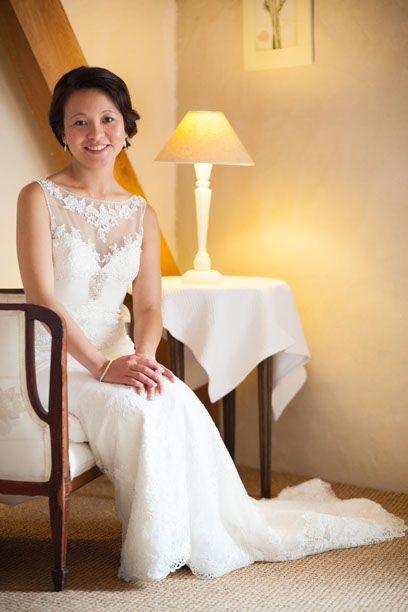 Votre mariage en images _ Juen Photographies _ Photographe de mariage Sud Landes et Pays Basque _ www.votre-mariage-en-images.fr