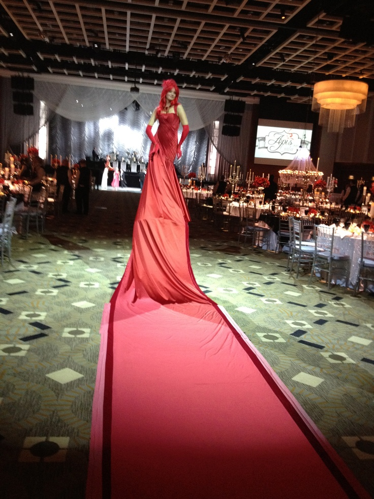 17 best images about living red carpet events planning for Red carpet living room ideas