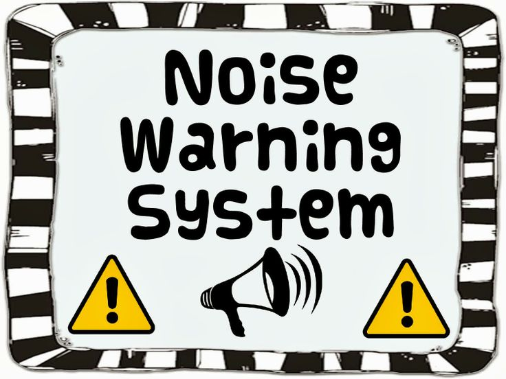 17 best ideas about noise levels on pinterest