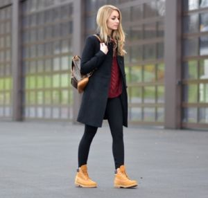 outifts-timberland                                                                                                                                                                                 Más