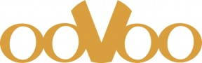 With 54M Users, Video Chat Startup ooVoo Adds 4-Way Conferencing To Its iPad And AndroidApps