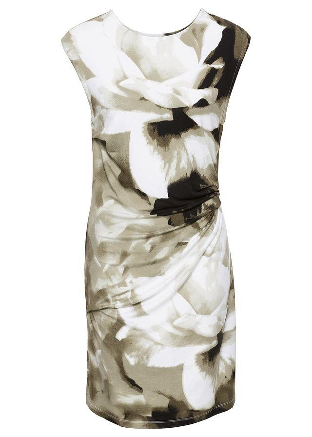 Dzsörzé ruha Álomszép dzsörzé ruha a • 8799.0 Ft • bonprix