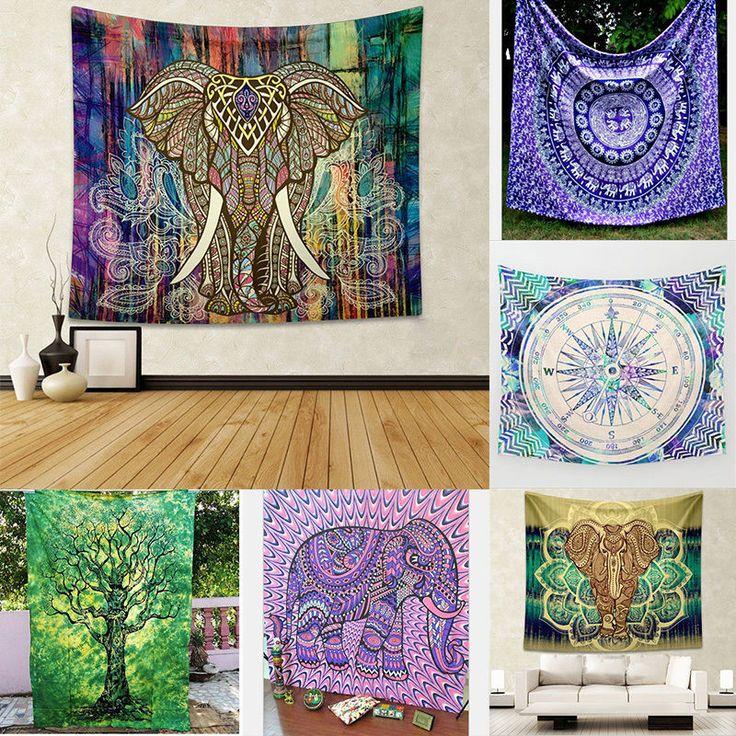 17 mejores ideas sobre elefante indio en pinterest holi for Proveedores decoracion hogar