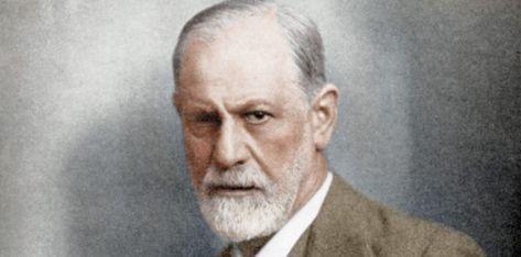 18 zseniális Sigmund Freud idézet, amelyek segítenek jobban megérteni az életet!