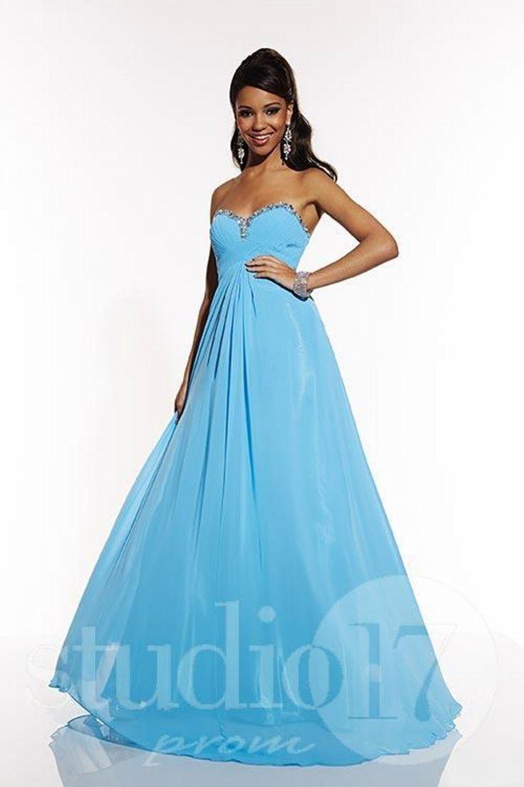 305 best Studio 17 Dress Collection images on Pinterest   Full ...