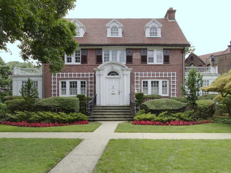 100 Best Our Listings And Open Houses Images On Pinterest