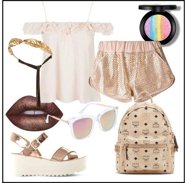 gold accent https://femeia25plus.com/2016/07/15/7-tinute-super-fashion-pentru-o-saptamana-de-vacanta/