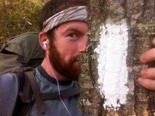 Training Your Brain For The Appalachian Trail